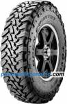 Toyo OPEN COUNTRY M/T ( 265/75 R16 119P POR )