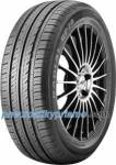 Trazano RP28 ( 195/65 R15 91H )