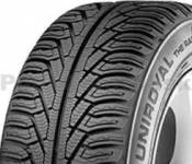 Uniroyal MS Plus 77 205/60 R15 91 H zimné pneumatiky