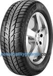 Viking FourTech ( 205/55 R16 91V )