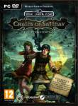 Chains Of Satinav: The Dark Eye (Collectors Edition)