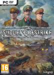 Sudden Strike 4 (Limited Day 1 edition)