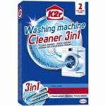 K2R Washing Machine Cleaner 2 sáčky (9000101016529)