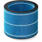 Filter Philips FY3446/30