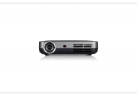 Projector ML330Grey WXGA; 500LED; 20 000:1
