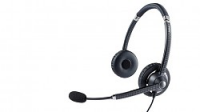 Jabra UC Voice 750 Duo