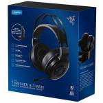 Razer Thresher Ultimate RZ04-01590100-R3G1