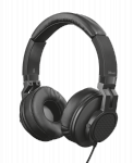 Trust DJ Headphone 21707