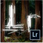 Adobe Photoshop Lightroom 6.0 Win/Mac ENG  (65237576)