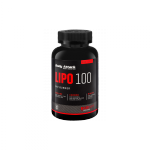 Body Attack Lipo 100, 120 kps