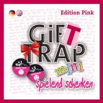 GiftTRAP Pink