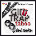 GiftTRAP Taboo