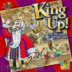 King Up! (Viva il Re!)