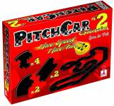 Pitchcar - Ext. 2