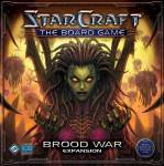 Starcraft: Brood War Expansion