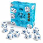 Story Cubes MAXI - Actions