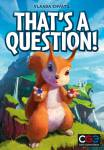 That´s a Question!