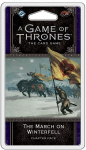The March on Winterfell - A Game of Thrones LCG