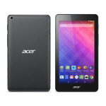 Acer Iconia One 7 B1-790-K7SG