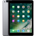 Apple iPad Cellular 128GB
