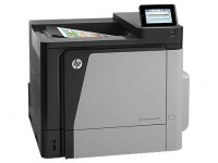 HP Color LaserJet Enterprise M651dn CZ256A
