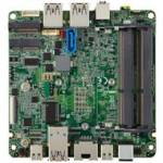 INTEL NUC BOARD 5I5MYBE